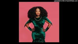 Lourena Nhate - Noti Dladlalatela (Audio)