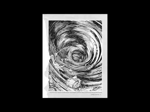 Brigantine - Deadly Voyage