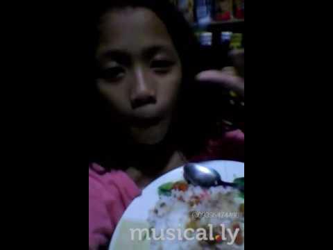 Kaysa desimpektado pagkatapos ng halamang-singaw sa kanyang mga paa