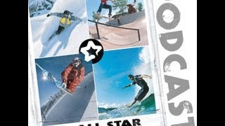 preview picture of video 'All-inclusive ski holiday, snowboard trip'