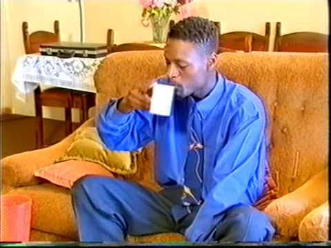 Gringo   Classic Zimbabwean Comedy 1