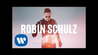 Robin Schulz Nick Martin  Sam Martin Rather Be Alone