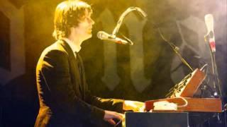 Van Tango- Franz Ferdinand (Live Audio)