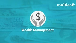 Wealth Management Online Certification Training
