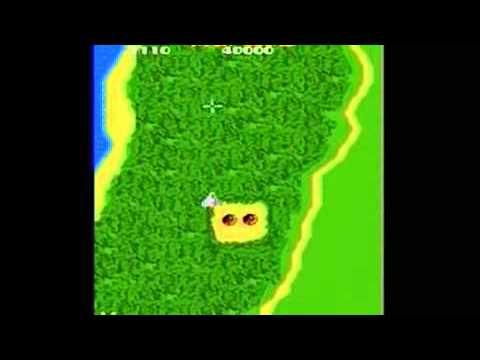 namco museum 50th anniversary nintendo gamecube