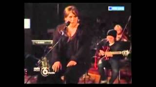 Adele & Paul Weller - Need Your Love So Bad - Lyrics