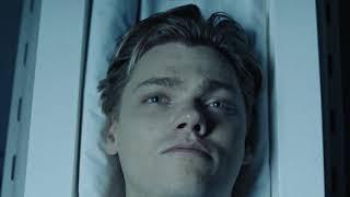 Trailer | Sundance Now [VO]