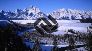 FREE: Blu Mar Ten - Believe Me [Eraser Remix]