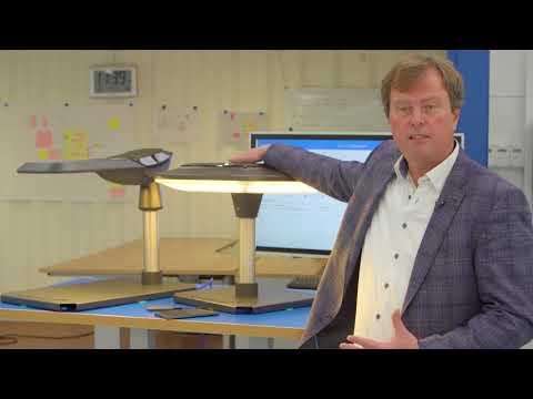Sustainder in 'Doe maar Duurzaam' RTL Z