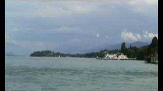 preview picture of video 'Horgen am Zürichsee'