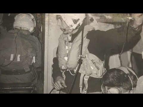 """תרנגול 53: המבצע הדרמטי להבאת המכ""""ם המצרי במהלך מלחמת ההתשה"""