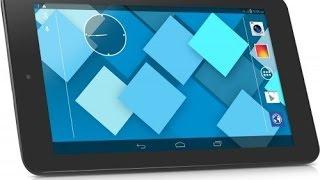 Alcatel PIXI 3 TWRP Flashing throught PC - Самые лучшие видео