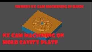 AKC CAD/CAM Channel videos
