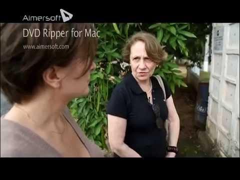 Vidéo de Patricia Fagué
