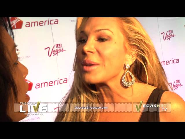 Adrienne Maloof (showcase)