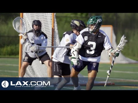 thumbnail for Deerfield Academy (MA) vs Westminster (CT) | 2020 Summer NHSLS
