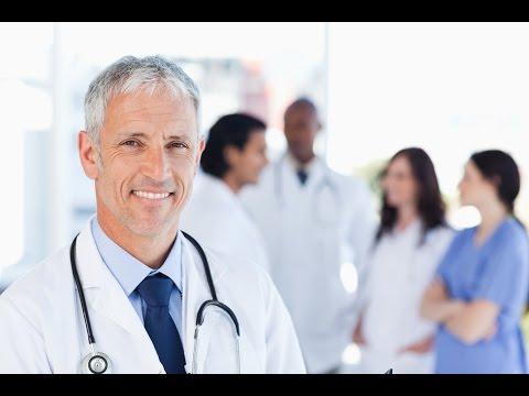 Osteochondrose der Halswirbelsäule Behandlung Vertebralarterie Syndrom