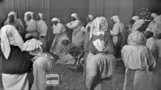 HD ???????? البطالي ( الصومالي ) باع كوته / شيلة / مجموعة من الفرق الشعبية الكويتية تحميل MP3