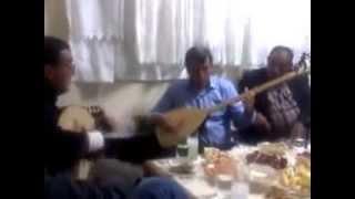 preview picture of video 'Karkınlı'