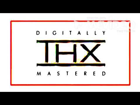 Download Thx Broadway Logo Video 3gp Mp4 Flv Hd Mp3 Download