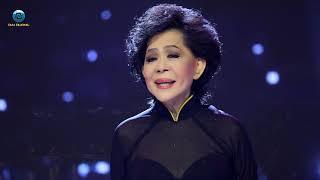 ĐÊM NHỚ NGƯỜI TÌNH   2018   Giao Linh Trong đêm Sầu Muộn