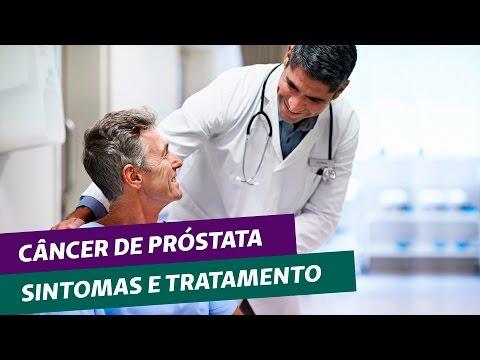 Hpv throat cancer blog