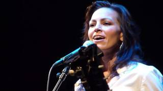 "Joey & Rory ""Heart Of The Wood"""