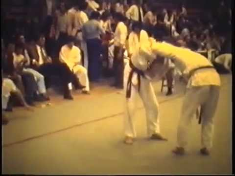 1973 - BK jeugdploegen, BK individueel Brussel en interclub (*1)