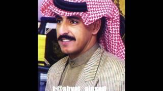 اغاني طرب MP3 يلعن ابو الشعر لـ الشاعر سليمان المانع تحميل MP3