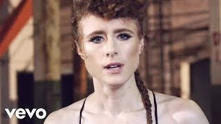 Kiesza - No Enemiesz video