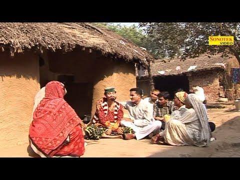 शेख चिल्ली की 165 साल की जवान नानी मर गई Sushil Sharma     Shekhchilli Comedy   Funny Maina Comedy