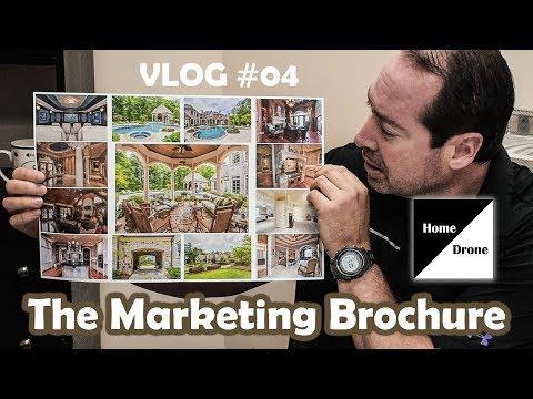 mp4 Real Estate Brochure, download Real Estate Brochure video klip Real Estate Brochure