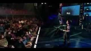Alanis Morissette - This Grudge Live - Legendado em Português