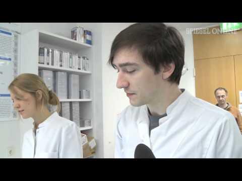 Hypertonie. physikalische Therapie Technik