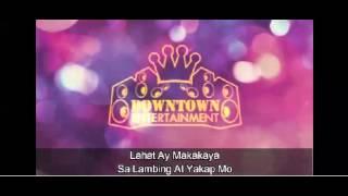 Curse One - Kailangan Kita (DownTown-Entertainment)