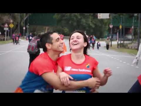 Armenia Corre 2016