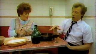 The History of White People in America (1985) Video