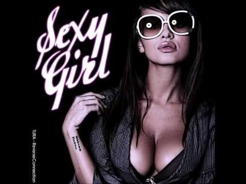 sexy girl youtube