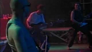 """Titãs - """"Tudo O que Você Quiser"""" Ao Vivo no Olympia 1996"""