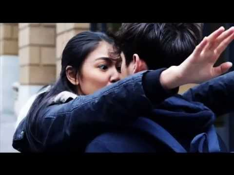 [JaDine] On The Wings Of Love - Clark and Leah MV
