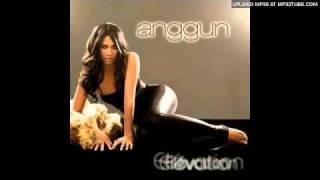 -Crazy- Anggun Remix