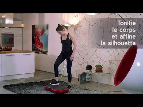 Nettoyer le côlon pour perdre du poids