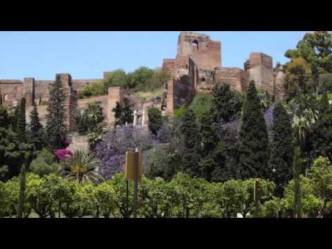 Málaga: Ciudad de los museos