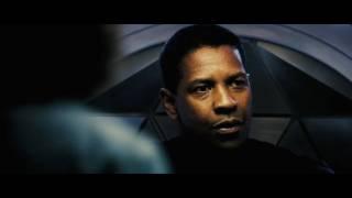 Déjà Vu Trailer Image