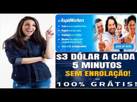 How easy it is to make money without deposits