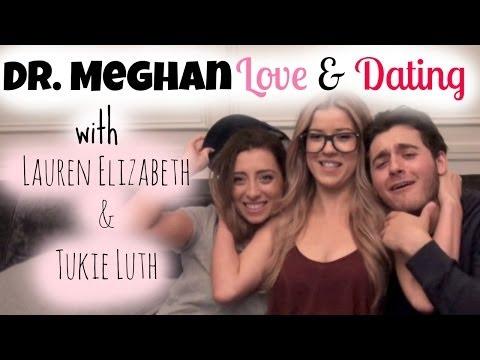 lauren elizabeth and meghanrosette guide to dating asian