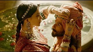 Padmavati Movie Watch Online Free म फ त ऑनल इन