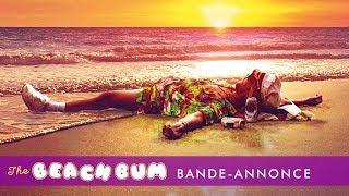 Trailer of The Beach Bum (2019)
