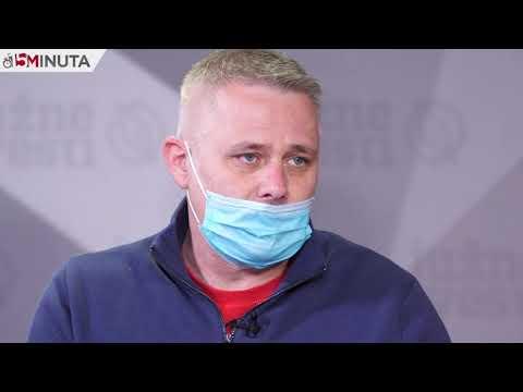 """Srbija još bez """"Amber alerta"""" - iz prošle Vlade obećali, pa u novoj zaćutali"""
