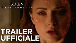 Trailer of X-Men - Dark Phoenix (2019)